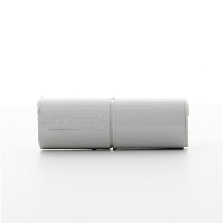Manicotto Schneider 25 mm