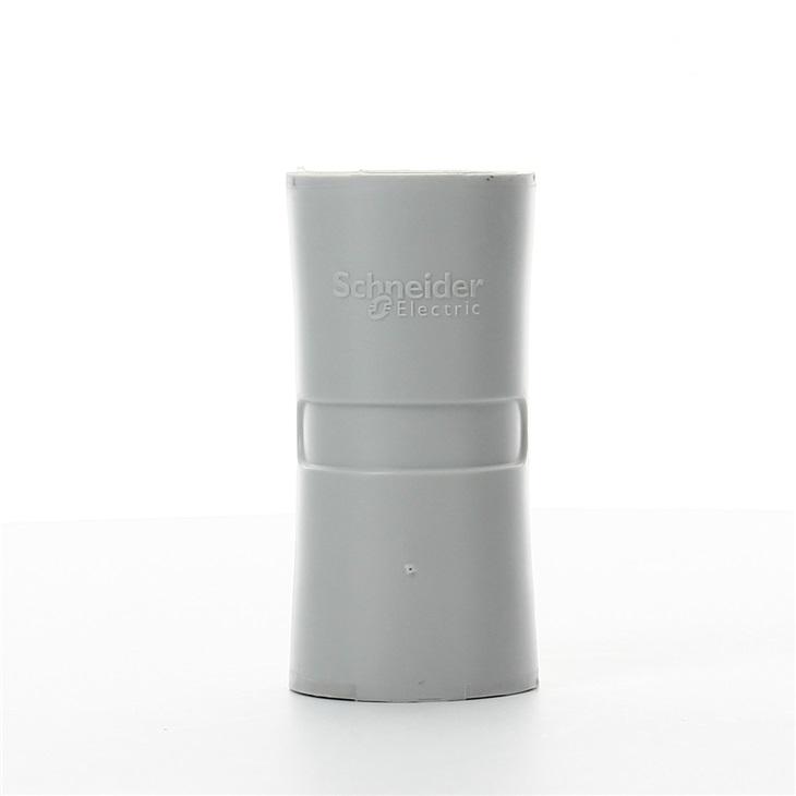 Manicotto Schneider Iris 25 mm
