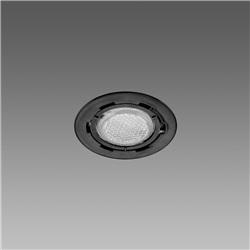 MARTE 2 618 LED 1,2W CLD S+L BIANCO