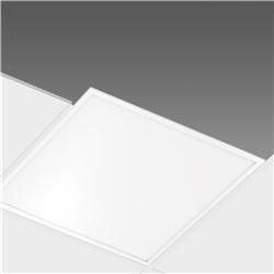 PANN BASIC 1843 LED 29W 3K CELL BIA
