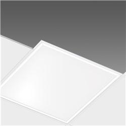 PANNELLO LUM 1846 LED 33W 4K CELL-D