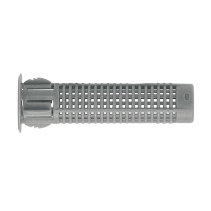 Tasselli Rete FIS H 16X130 K  (50 Pz.)
