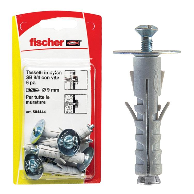 09/mm parete foro da 35/mm con k-flex 2/metre tubo isolante