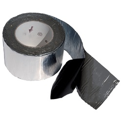 Nastro adesivo butilico CG-INT