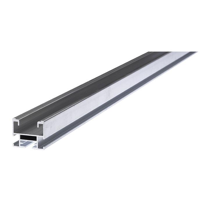 Profilo in alluminio Solar-Light 3,15 mt