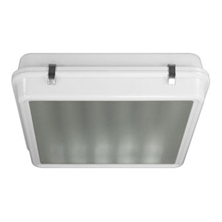 3F CUB LED 100W CR VS