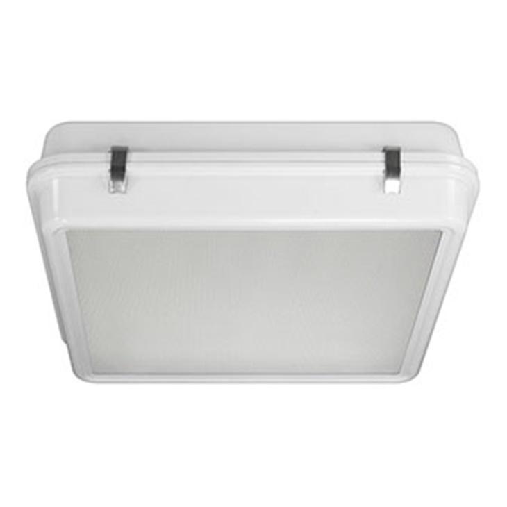 3F CUB LED 100W CR SP