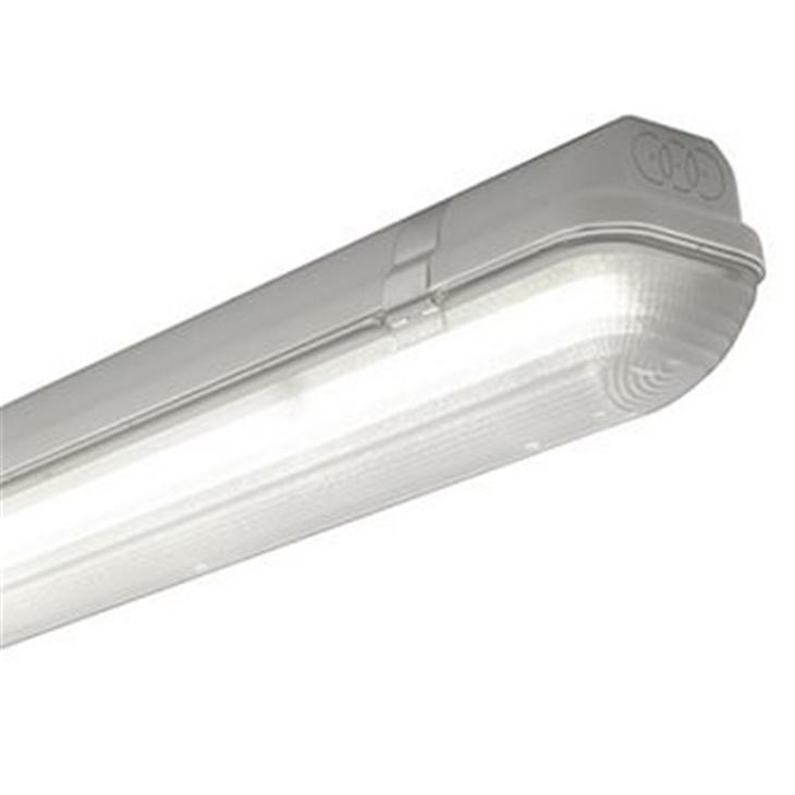 3F LINDA LED 1X12W L660
