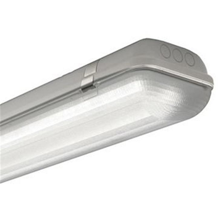 3F LINDA LED 2X24W L1270