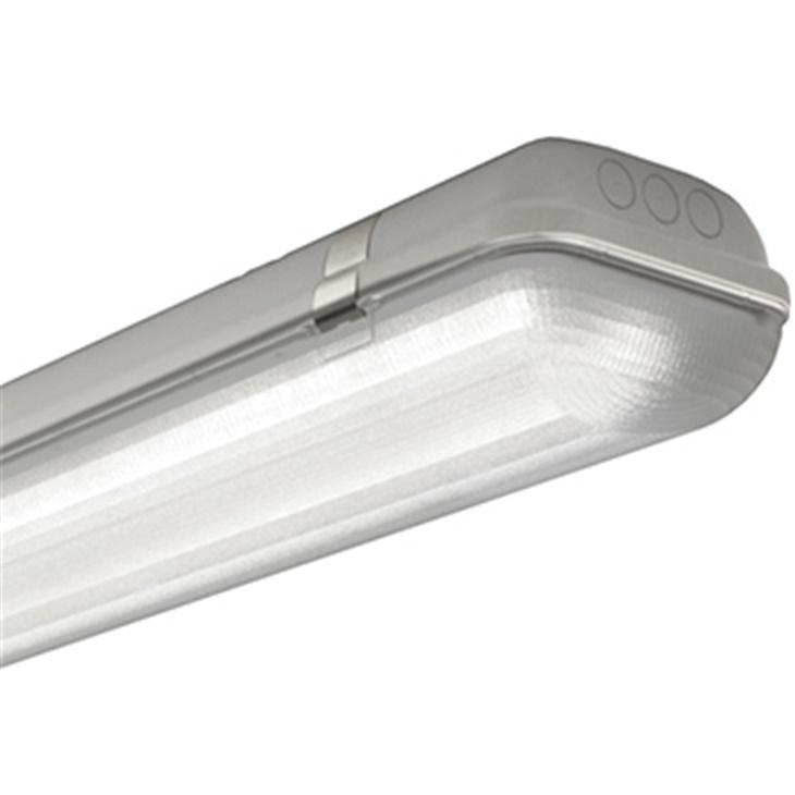 3F LINDA LED 2X30W/865 L1570