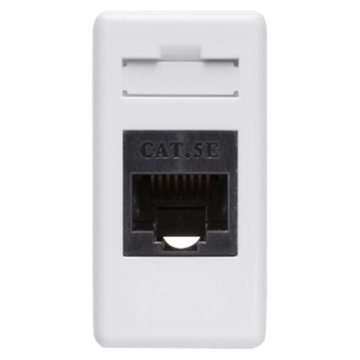 Connettore dati RJ45 plug 8/8