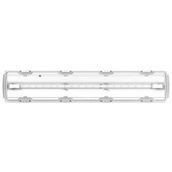 Rilux T5 LED, IP65, standard, Permanente (SA), 4 h durata, 300 lumen, batteria Pb