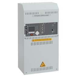 EXW-P-C PICO  2,5/6 500/1PB