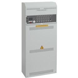 EXW-P-C NANO  2,5/8 1500/1PB