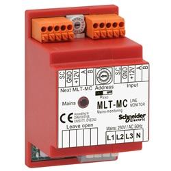 MLT-MC EXW-P-C