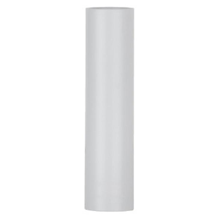 Tubo Rigido Medio RK 40 mm  Grigio DX25340