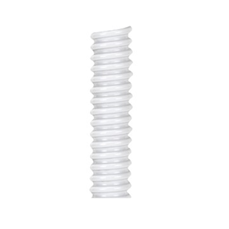 Guaina Spiralata Diflex 8 mm Grigia DX30008