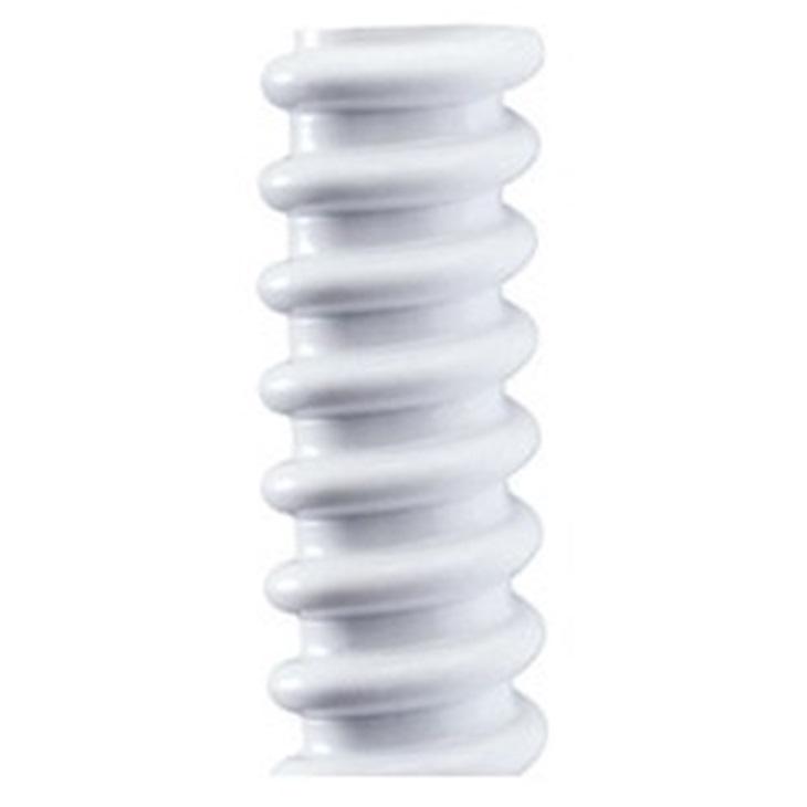 Guaina Spiralata Diflex 32 mm  Grigia DX30032