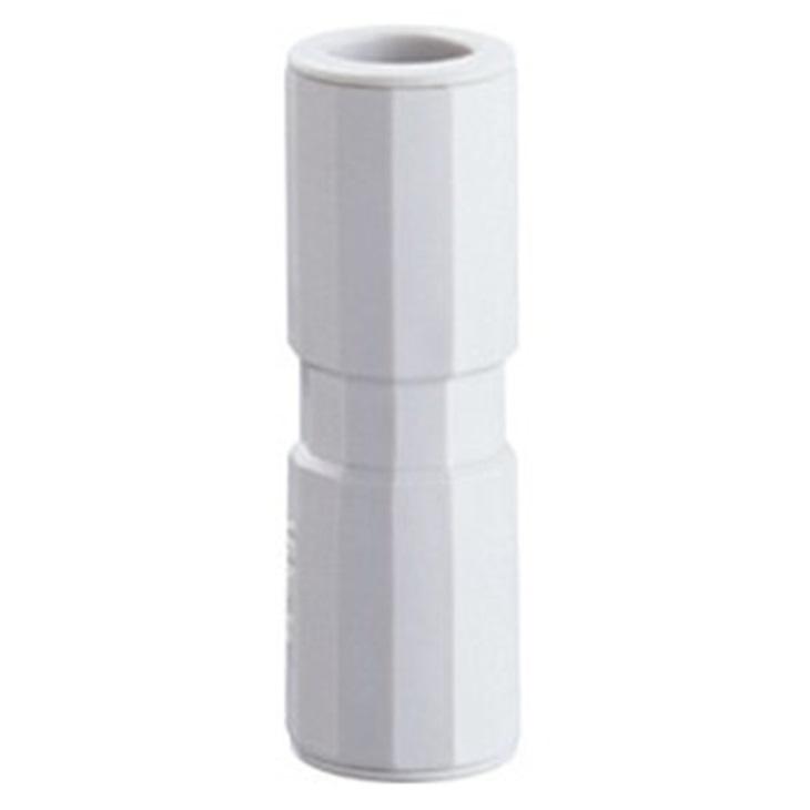 Manicotto tubo MorbidX diametro 25 mm