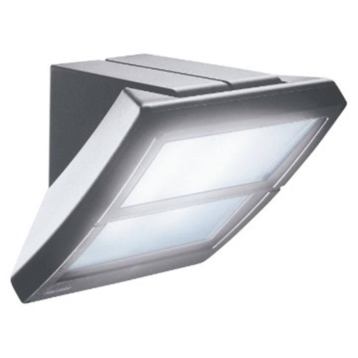 EXTRO LED 13W 4000K 220-240V 50-60H
