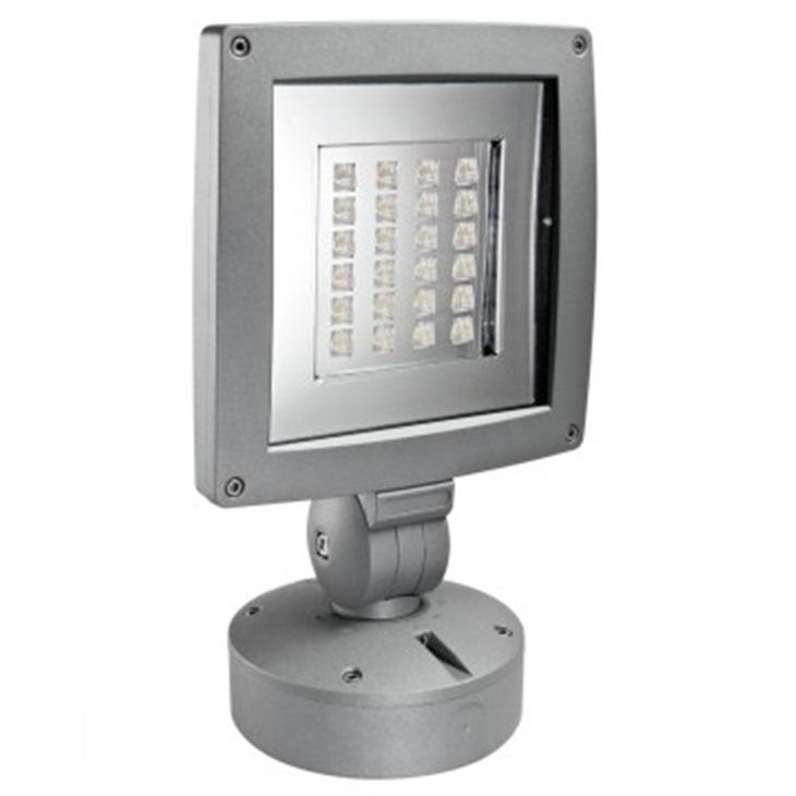 SATURNO LED BIAN.50W ASIM.220-240V