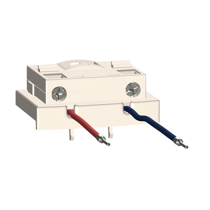 Retrofit bobina per contattore tripolare 40-65 A