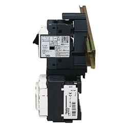Collegamento Schneider Electric LAD4RCE LAD4 per uso con Serie LC1, Serie LC2