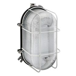 Apparecchio Completo Per Lampade Di Illuminazione 100W