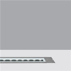 warm white  - Ottica Wall Washer