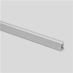 binario standard - 2 m - ELE + DALI