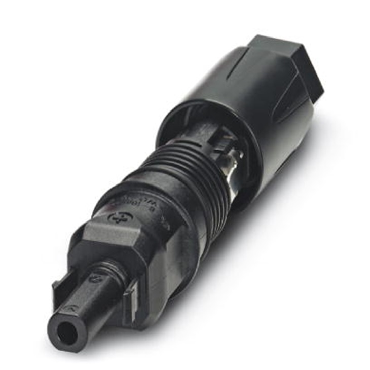 MC 1,5/ 2-G-3,5 P20 THR