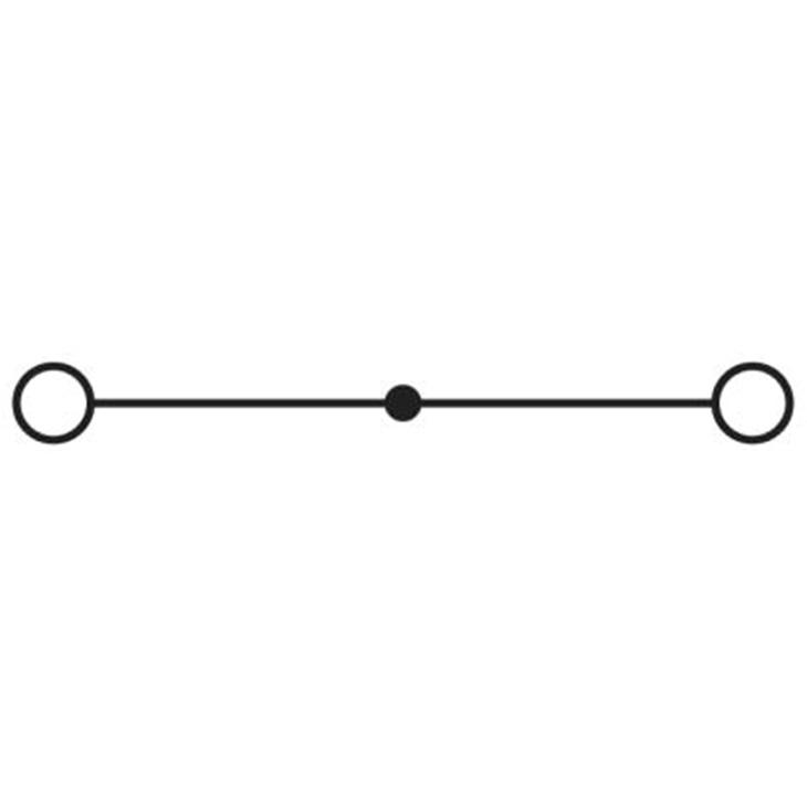 EMG 37-H  7,5MM KLAR