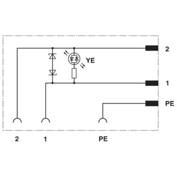 HC-B 48-SML-100/O2PG29
