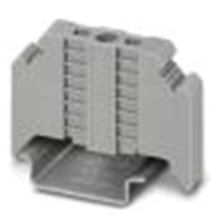 MM-WMS 6,4 (EX10)R C1 WH/BK