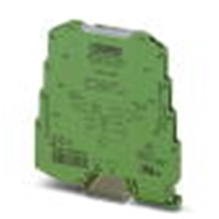 FL MC EF 660 SCRJ