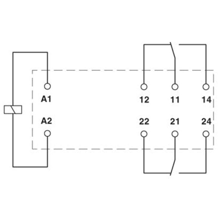 PLT-SEC-T3-24-P-UT/PT