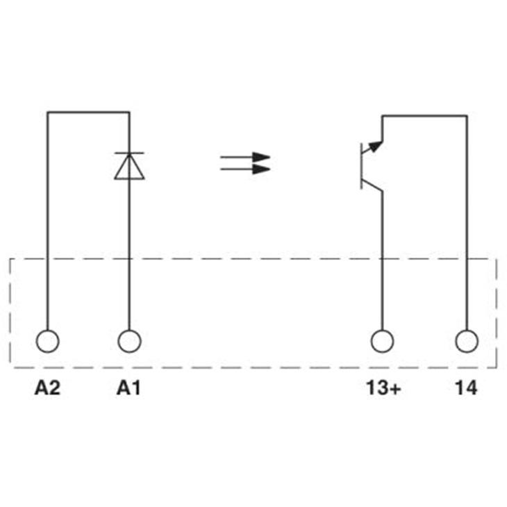 CAB-MSTB32/2XMC9/18/ 2,0M/C3/S