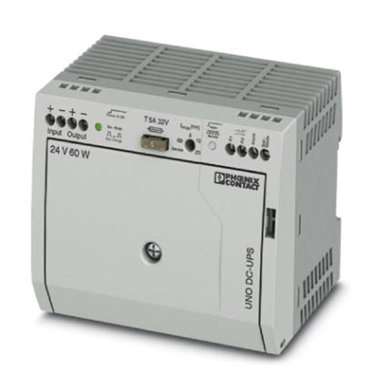 ELR H3-IES-SC- 24DC/500AC-2