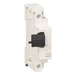 Sganciatore minima tensione Schneider Electric GVAX385 serie GVAX, per Serie GV2ME GVAX