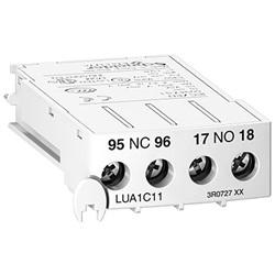 Contatto Schneider Electric LUA1C11 LUA1