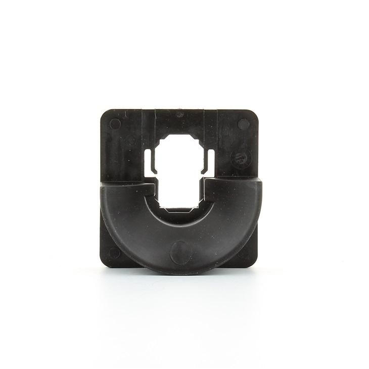 Blocco porta 50x50x40 mm