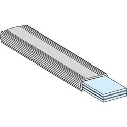 Bandella isolata Schneider 32X8 L1800 mm