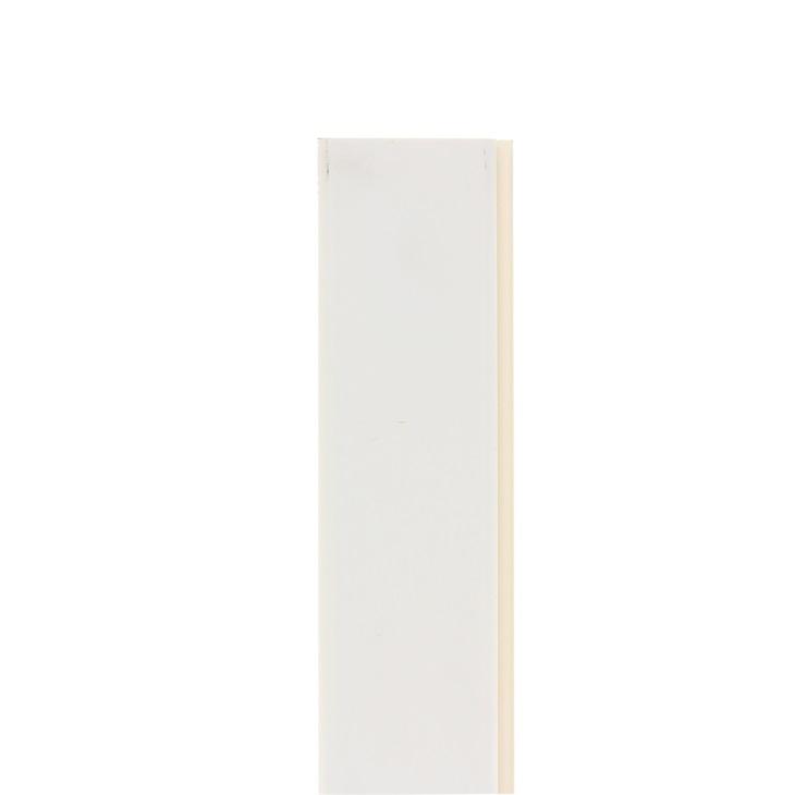 Striscia otturazione Sistema Prisma Plus G e P lunghezza 1 metro altezza 46mm M9