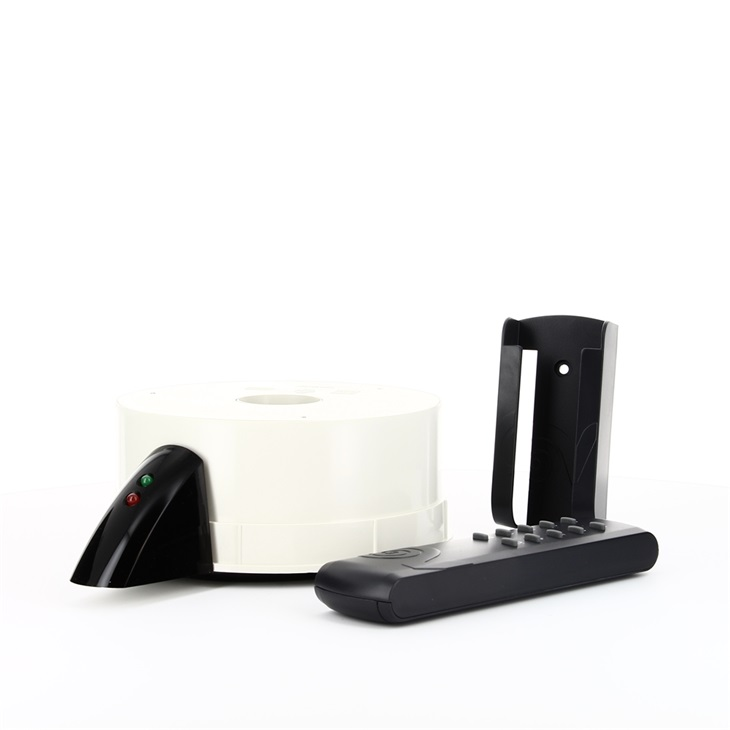 Telecomando a raggi infrarossi - Accessori Per ventilatoriTelenordik  5TR
