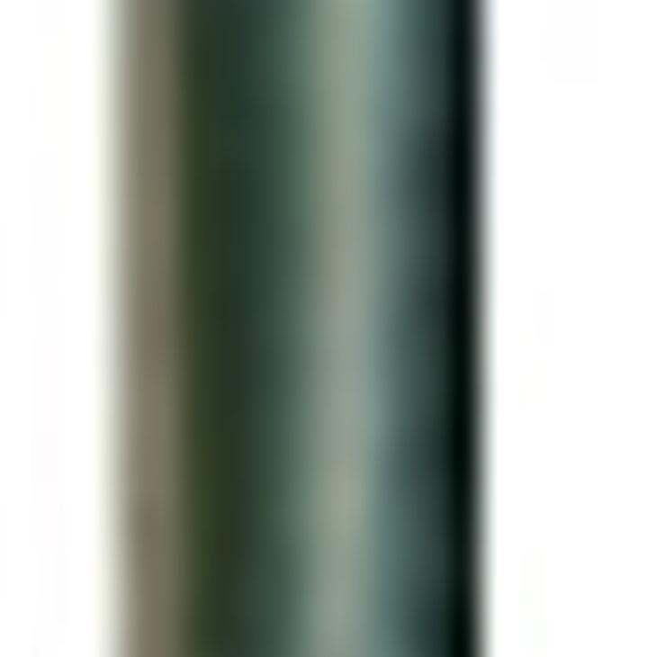 TUBO PORTANTE D 50MM M10 L3200MM PR