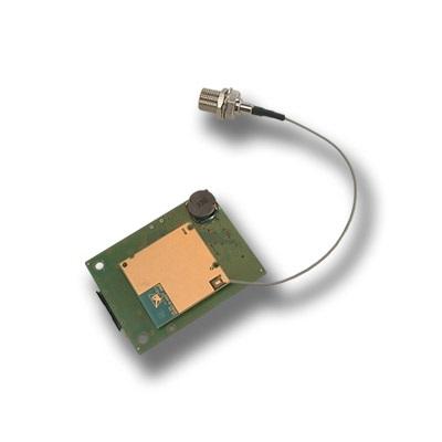 MODULO GSM/GPRS X GENIO E COMP ANT