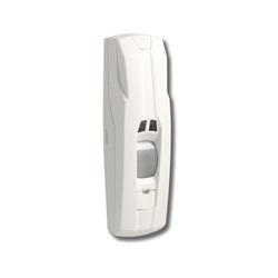 Sensore wireless doppia tecnologia 8mt a tenda interno/esterno
