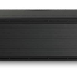 NVR 16CH IP/MXP HDMI NO POE NO HDD