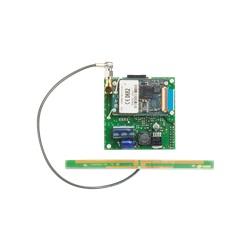 IMG500  interfaccia modulo GSM