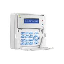 DK500M-E - Lettore chiave elettronica per chiave modello DK50